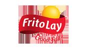 Fruitelay