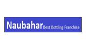 Naubahar
