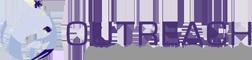 OutReach Logo 1x