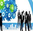 Sales Training & Development
