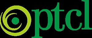 PTCL-logo-11FA3817A1-seeklogo.com