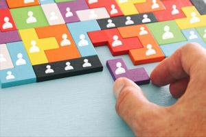 Talent Management & Organizational Development