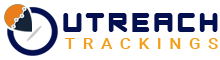 tracking Logo2